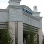 Light Fixtures For Brenden Theatres Concord