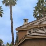 Galvanized Deco Top on home in Blackhawk