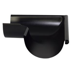 BKZ6MOT_sm galvanized steel gutter miter
