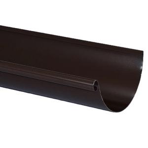 DBZ6G18_sm half round galvanized steel guter - Copy