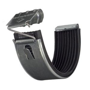 UZ6GC_sm galvanized steel gutter connector
